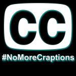 craptions